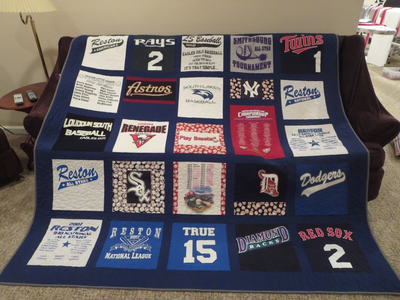 sharis-baseball-quilt-2